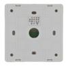 Mikrokapcsoló PBK-812A