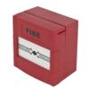 Benyomható tűzjelző CPK-861C