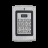 Számkódos RFID kártyolvasó, kültéri BC-2000