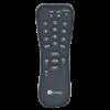 Video kaputelefon G-FG9V11