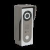 Video kaputelefon G-FS7V11