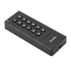 Vezeték nélküli RFID olvasó és kódzár szett SK3-II