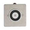 Ajtótartó mágnes 50kg YD-603