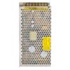 Kapcsolóüzemű tápegység elektromos zárvezérléshez YGY-12-10