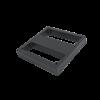 Segéd kártyaolvasó, vízálló YK-08X-ID(34)
