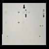 Szünetmentes tápegység elektromos zárvezérléshez 24V ABK-902-24-3