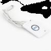 USB-s okos MIFARE és NFC olvasó - Plug&Play ACR-122U