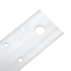 Kiemelő lap YM-280T(LED)H mágneshez BL-200P2