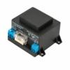 CODEfon transzformátor 12V 30VA  CF-TR30VA