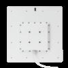 Nagy hatótávolságú olvasó (6m) LED, TCP/IP, RS485, Wiegand - UHF CF-RU5106-PT