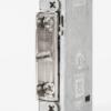 Pajzs nélküli elektromos zárfogadó DORCAS-41AaDF