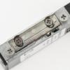 Elektromos zárfogadó előfeszített ajtókhoz DORCAS-99NF-412-PRE