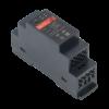 DIN sines szünetmentes tápegység - 12 V DC 2 A DR12024-01B