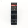 DIN sines tápegység -12 V DC 2 A DR12024-01C