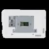 2EASY beltéri monitor DT37MG(V2)-TD7