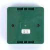Nagyméretű mozgássérült jelző nyomógomb FBB-B-2-HPO