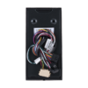Ujjlenyomat olvasó Bluetooth és TCP/IP kommunikációval FPA-300-BT
