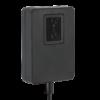 USB Ujjnyomat gyűjtő FPC-9500