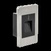 Kültéri ujjlenyomat és RFID olvasó FPR-1500WP