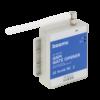 Egy csatornás GSM modul BXA-GSM-534-2G