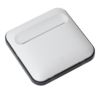 Programozható árammegszakító HLES30A-MIFARE-A