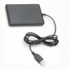 MIFARE 13,56MHz  USB-s kártyabeolvasó IDR-C2MF-SA