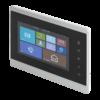 IP kaputelefon beltéri monitor IT82W
