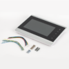 IP kaputelefon beltéri monitor IT81