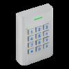 Önálló működésű kódzár vandálbiztos, vendégkód funkcióval K5
