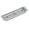 Ellendarab tartókonzol 180-as mágnesekhez MBK-180IM