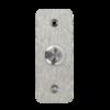 Mikrokapcsolós nyomógomb pajzzsal - NO PBK-B-19-NO