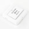 Műanyag mikrokapcsolós nyomógomb 86x86 - NO/NC PM6D