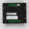 RFID olvasó modul R21-ID