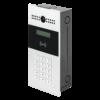 IP kaputelefon kültéri egység R27A-ZN