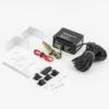 WIFI zárvezérlő modul garázsajtó és kapu vezérlésére XH-SGC-01