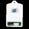 Bluetooth-os ajtó vezérlőYBC-431