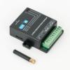 GSM&Bluetooth zárvezérlő modul 2 csatornás YK-GO1000-GSM3G-BT-2