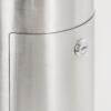 Automata lengőkapu - 700/950-es karral YK-PB2044(V2)