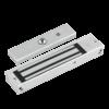 Felületre szerelhető síkmágnes - 180kg YM-180N