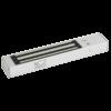 Síktapadó mágnes LED-el és fogantyúval YM-280T(LED)H