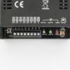 Mélykisülés védett szünetmentes tápegység elektromos zárvezérléshez 12V 3A YP-904-12-3-B