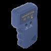 Kártya klónozó hordozható 125kHz-es EM (EM4305 chipekhez) ZX-8211