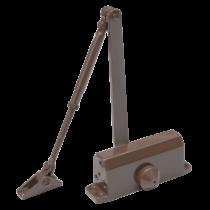 Hidraulikus Ajtóbehúzó Karos 25-45kg-os ajtóra SA-5012AW-bn