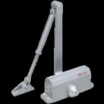 Hidraulikus Ajtóbehúzó Karos 25-45kg-os ajtóra SA-5012AW-sv