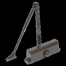 Hidraulikus Ajtóbehúzó Karos 60-85kg-os ajtóra SA-5044AW-bn