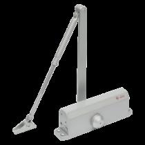 Hidraulikus Ajtóbehúzó Karos 60-85kg-os ajtóra SA-5044AW-sv