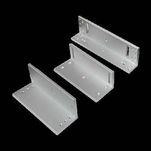 """MBK-500NZL """"ZL"""" szerelőkonzol YM-500N(LED) típusú mágnesekhez"""