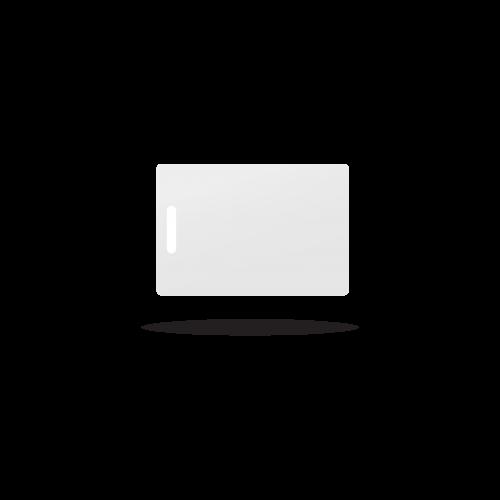 Proximity kártya IDT-1000EM(1M)-34
