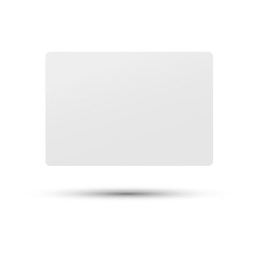 Proximity kártya ABK-1000IC