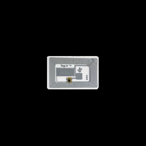 Öntapadós proximity chip IDT-3000MF